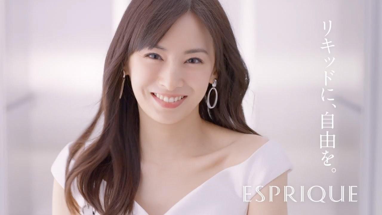 北川景子 画像 かわいい