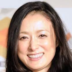 国生さゆり(女優)のすっぴんビフォア&アフター画像|あげてけ!
