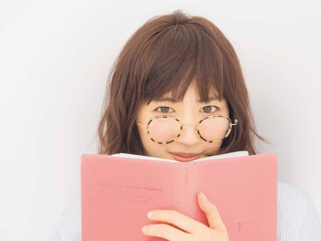 画像57枚】綾瀬はるかのかわいい画像をCMやドラマに写真集や