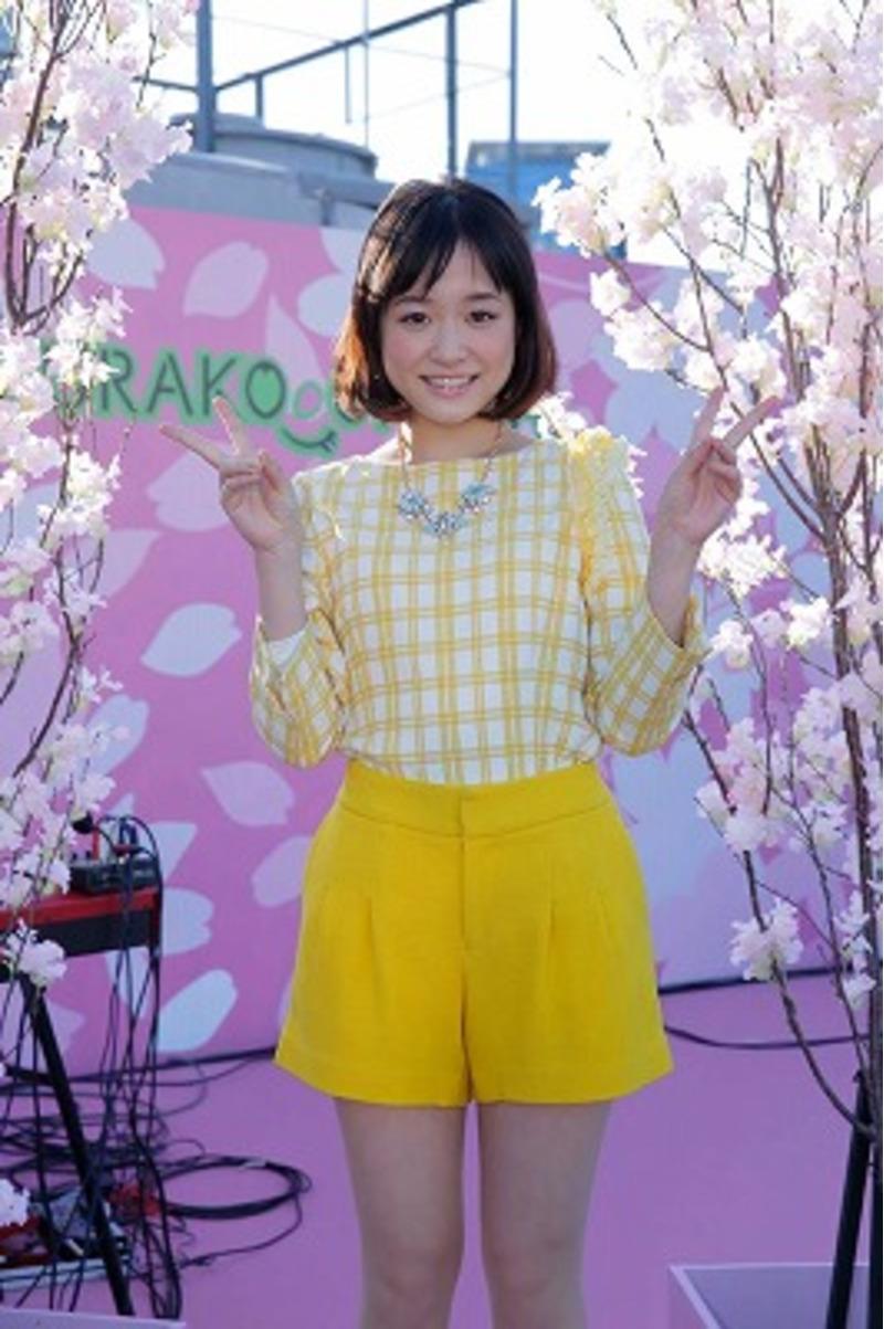 大原櫻子のかわいい画像 インスタ ライブ グラビア 高画質壁紙 まとめ 画像50枚