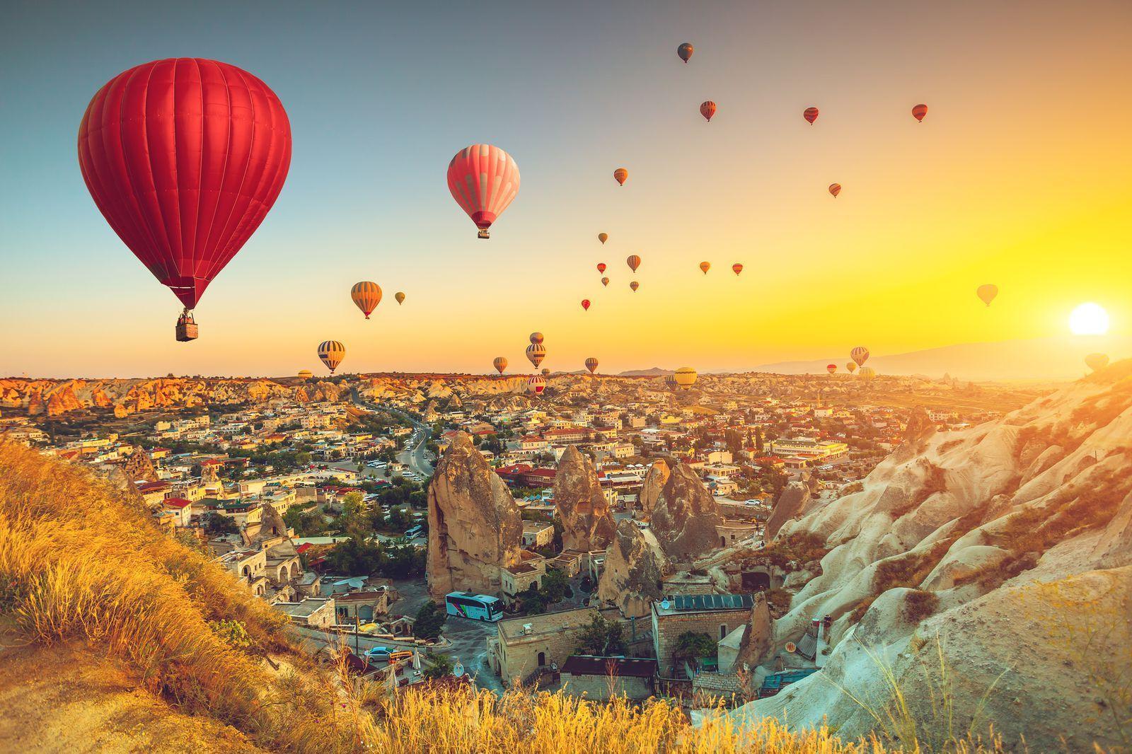 海外 幻想的な画像 写真を大量まとめ 壁紙 高画質 綺麗 絶景