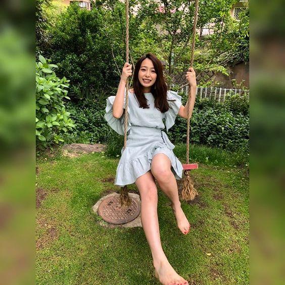 https://ageteke.jp/storage/items/27050/quotes/original/5b2D32UhJUhQ.jpg