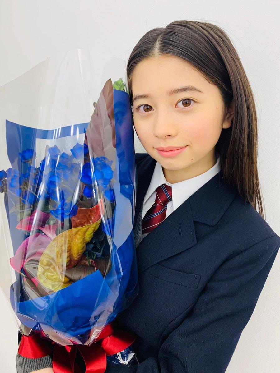 桜田ひより インスタ