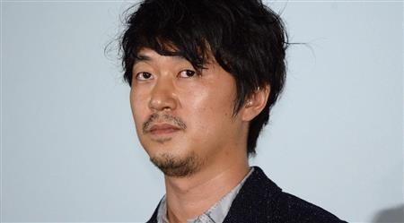 54人】在日韓国人&朝鮮人の芸能人/女優/俳優/芸人/有名人まとめ!