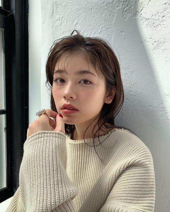 ライブ 小 芝 風花 インスタ