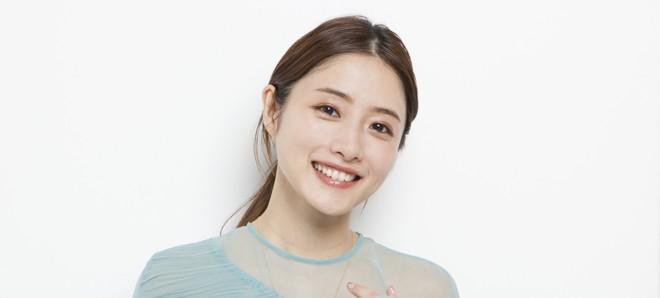 アジアで最も美しい顔ランキングTOP100【2019年最新版】