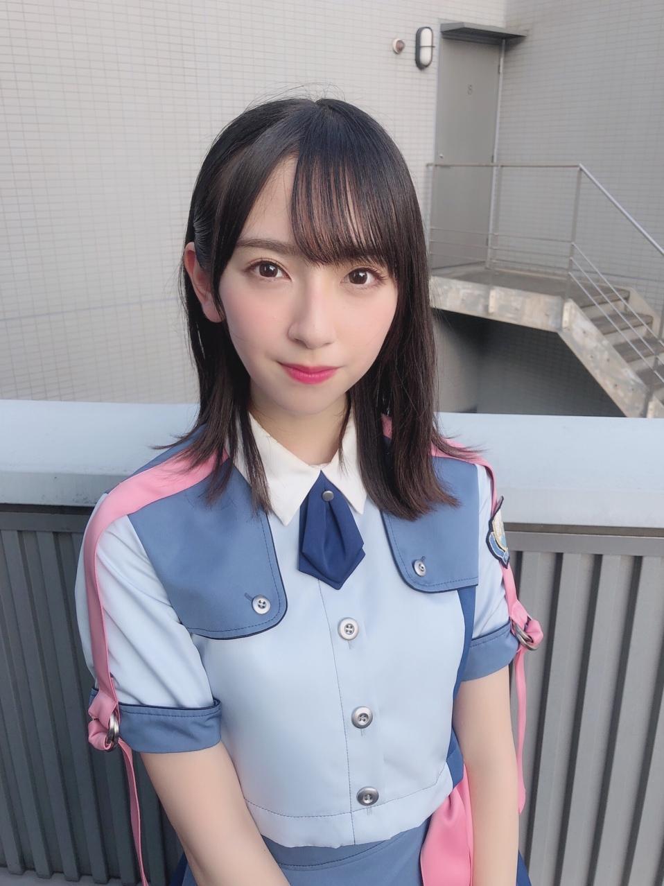金村美玖の画像 p1_21